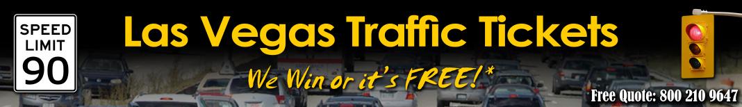 TrafficTicket.vegas